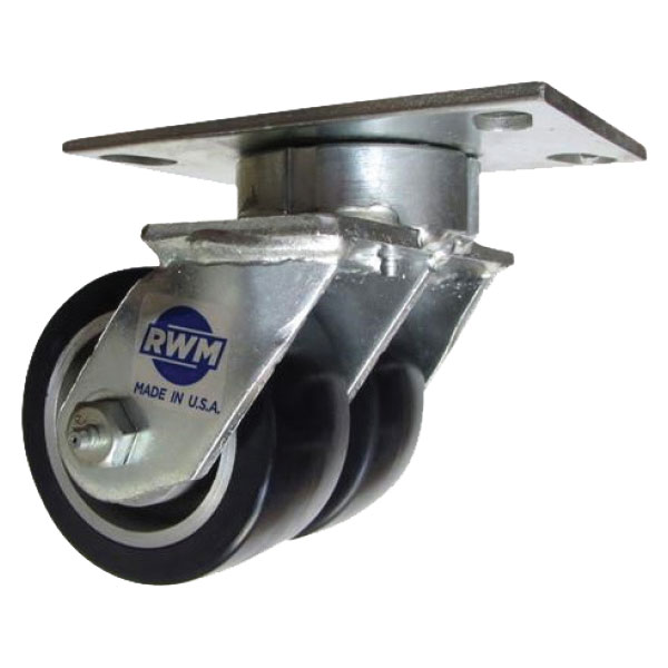 2-65 Series Casters